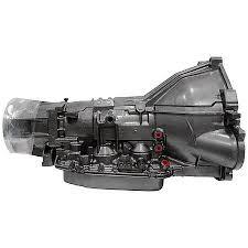 4r100 diesel transmission rebuild kit
