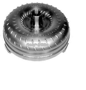 4l65e transmission torque converter