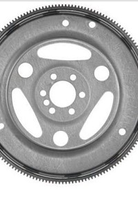 Flexplate Fits 1965-1985 Ford 289/302/351 For C4 & AOD