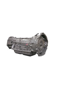 4R44E Ford Transmission Factory Replacement Stock